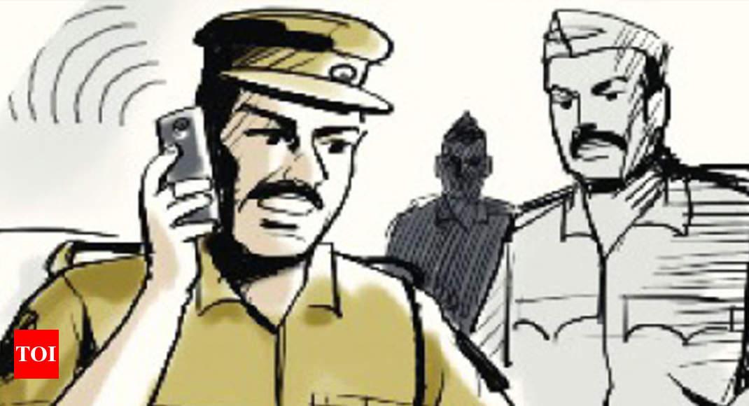 Cops prepare to shutter \'Healer\' Baskar\'s centre | Coimbatore News ...