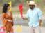 Splitsvilla 11 review: Sunny Leone and Rannvijay kick off the season on an impressive note