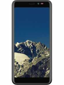 a306b849b00 Share On  Mobiistar C1 Lite
