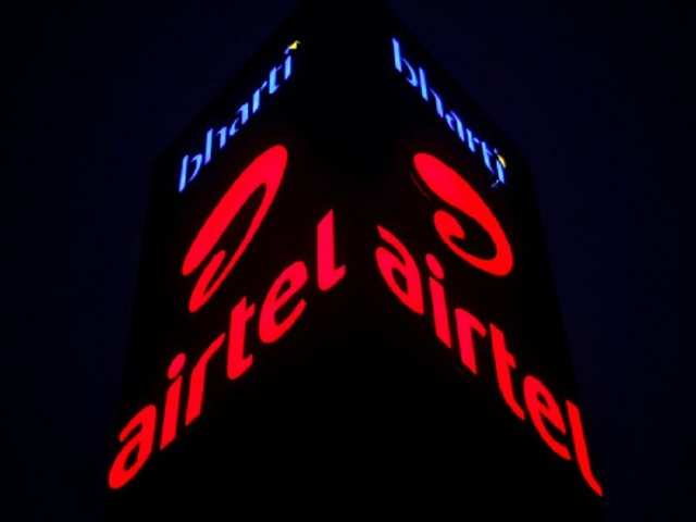 Airtel partners with Telecom Egypt for global submarine cable systems