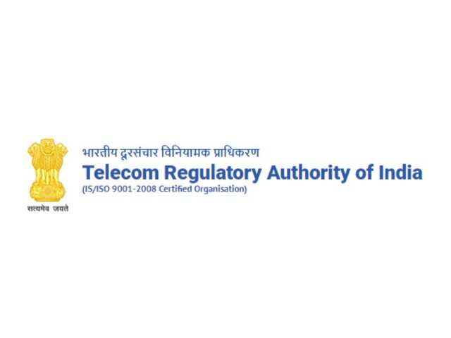 Trai has failed to suggest ways to make India a global telecom R&D hub, says broadband body