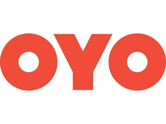 Oyo expands its operations in China