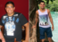 This engineer lost 34 kilos in 2 years and hasn't gained a gram back
