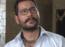 Karthika Deepam written update, Aug 6, 2018: Durga suspects Mounitha
