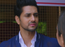 Silsila Badalte Rishton Ka written update, August 06, 2018: Kunal gets separated from Mauli due to landslide