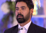 Kumkum Bhagya written update, August 6, 2018: Abhi gets angry at King for dancing with Pragya