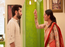 Ishqbaaz written update, August 06, 2018: Anika and Shivaay are forced to attend the pooja together
