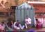 Bigg Boss Telugu 2 written update, Aug 6, 2018: Strong contestants slip into the danger zone