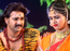 Watch: Pawan Singh takes on the role of Lord Shiva for the latest song 'Gaura Ho Hansi'