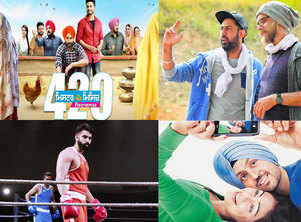 Pollywood sequels and threequels to look forward to
