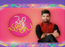 Pradeep Machiraju's 'Pellichoopulu' to succeed Bigg Boss Telugu 2