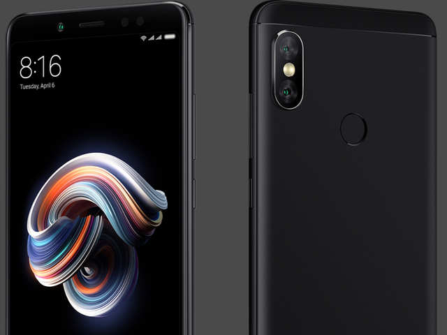 Xiaomi Pocophone F1 gets listed on Romanian website, reveals alleged pricing and specifications