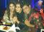 Bigg Boss 11's Shilpa Shinde, Sabyasachi, Puneesh Sharma and Bandgi Kalra party hard