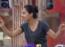 Bigg Boss Telugu 2: Pooja hollers at Kaushal, calls for boycotting him