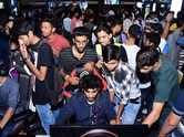Telugu movies comedy scenes latest celebrity