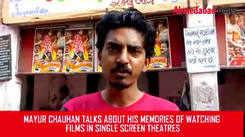 Single screen theatres battling for survival, rural Gujarati films hit