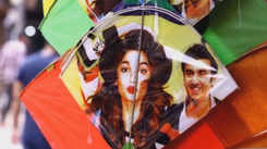 Alia-Ranbir romance and NaMo-RaGa rivalry to fly high this Independence Day