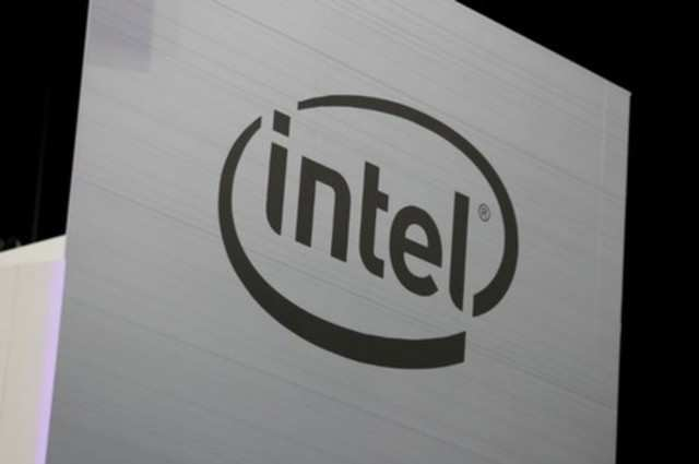 Intel plans array of upgrades to stave off AMD data centre competition