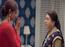 Yeh Rishta Kya Kehlata Hai written update, August 7, 2018: Swarna and Suhasini go against each other