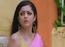 Silsila Badalte Rishton Ka written update, August 07, 2018: Nandini promises to fulfill Dida's mannat