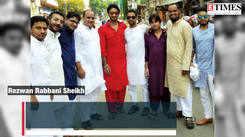 Bengali TV actors and their besties