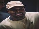 Kanye West set for 'Jimmy Kimmel Live!' appearance