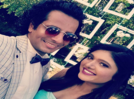 Ojas Rawal shares birthday wishes for co-star Jolly Rathod