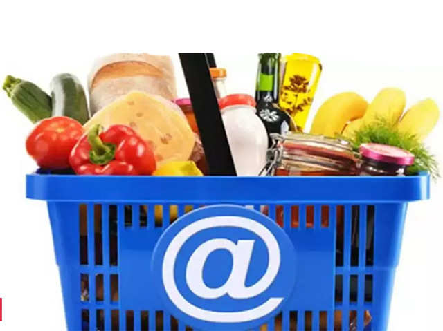 The company plans to expand its grocery services to Hyderabad, Chennai and Delhi by the end of the year.
