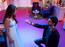 Ishq Mein Marjawan written update, August 08, 2018: Virat proposes Arohi for marriage