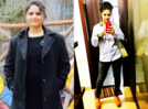 Despite having carbs in all 3 meals, this girl lost 24 kgs