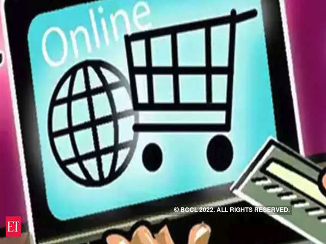 According to the report, it takes three to four months for a typical internet user to make the first online transaction, however a large number of users (54 million) stop after the first online purchase due to issues with user experience.