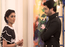 Kumkum Bhagya written update, August 9, 2018: Alia and Tanu plan to harm Pragya