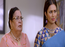 Yeh Hai Mohabbatein written update, August 9, 2018: Mrs Bhalla wants to poison Ishita