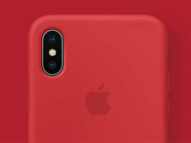Cashback of upto Rs 10,000 on iPhones during Paytm Mall Sale