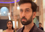 Ishqbaaz written update, August 09, 2018: Shivaay apologizes to Anika; throws Daksh out of the house
