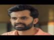 Yash Soni announces the trailer of 'Shu Thayu'