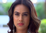 Ishq Mein Marjawan written update, August 09, 2018: Arohi asks Deep and Tara to leave Raichand mansion