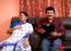 Thatteem Mutteem: Arjunan lands himself in trouble again