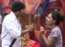 Bigg Boss Telugu 2 written update, Aug 9, 2018: Tanish and Deepthi contest for captaincy