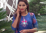 Karthika Deepam written update, Aug 9, 2018: Deepa and Durga get injured in a car crash