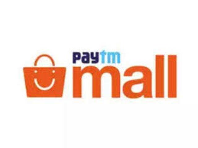 Paytm Mall Freedom Cashback Sale: Get upto Rs 20,000 cashback on gaming laptops