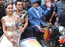 The Deols get together to launch the trailer of 'Yamla Pagla Deewana Phir Se' in style