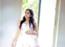 TV host Rashmi Gautam opens up on Extra Jabardast celebrating 200th episode