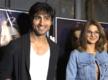 Bepannaah hits 100 episodes; Harshad Chopda, Jennifer Winget and team celebrate