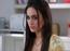 Naagin 3 written update, August 11, 2018: Bela worries for Mahir