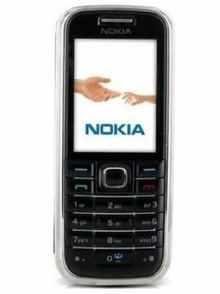 13b2761b5 Share On  Nokia 6233