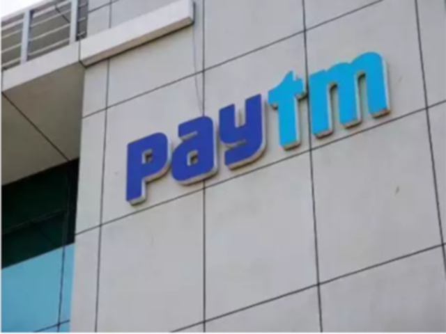 Flat 15% Paytm cashback on refrigerators under Rs 20,000 at Paytm Mall