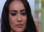 Naagin 3 written update August 12, 2018: Bela kills Mahir
