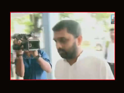 Watch Church sex scandal Video: Two priests Sony Varghese and Jaise