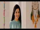 Watch: Kinjal Rajpriya shares the wedding song of 'Shu Thayu' titled 'Shaan Bhaan Bhule'
